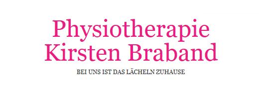 http://www.kirsten-braband.de/
