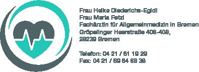 Praxis_DrDiederichsEgidi_Maria_Fetzi
