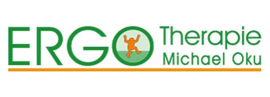 logo-ergotherapie-oku (1)